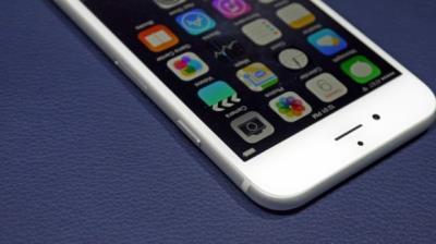 novi_mobitel_iPhone_6_1