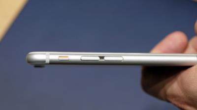 novi_mobitel_iPhone_6_2