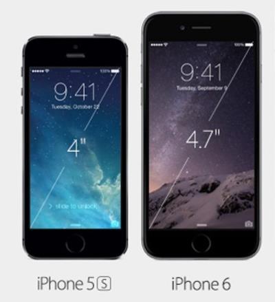 novi_mobitel_iPhone_6_3
