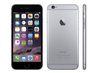 novi_mobitel_iPhone_6_5