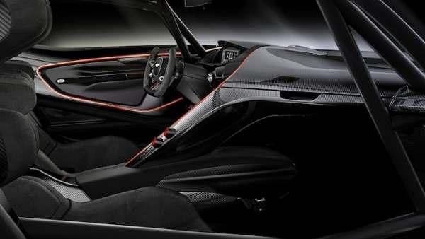 Aston Martin V12 Vulcan Hypercar-2