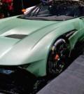 Aston Martin V12 Vulcan Hypercar-f