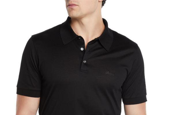 Moderne muške polo majice