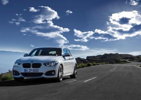 BMW-1-Series-1