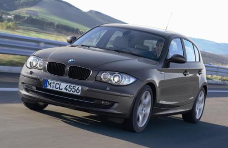 BMW-1-Series-3-1