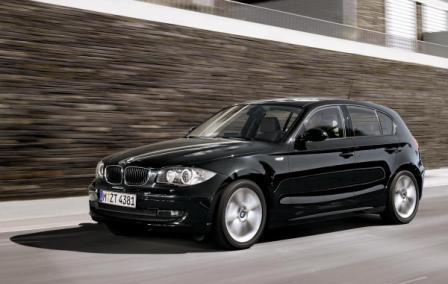 BMW-1-Series-3-2