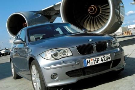 BMW-1-Series-4-1