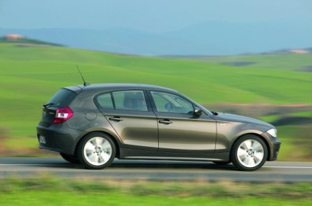 BMW-1-Series-4-2