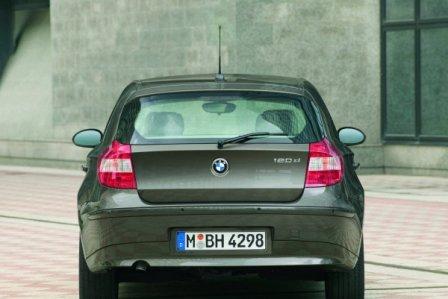 BMW-1-Series-4-3