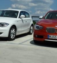 BMW-1-Series-f