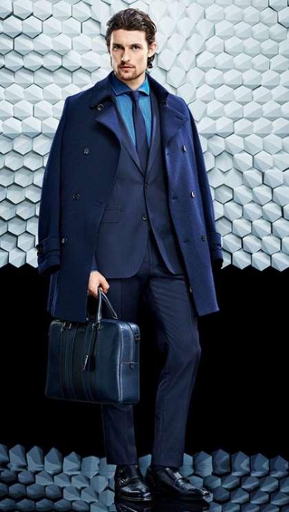 poslovna-moda-5