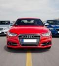 Uvoz automobila iz Njemacke - f