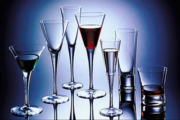 Alkohol povećava sklonost depresiji