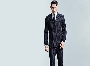 2015_07_01_Category_headvisual_Men_suits