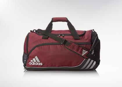 Adidas Team Speed Duffle