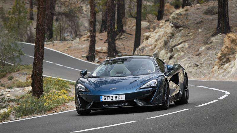 2017 McLaren 570GT_4
