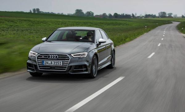 Audi S3 Sedan 2017 _1