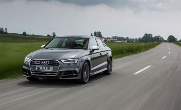 Audi S3 Sedan 2017 _2
