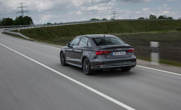 Audi S3 Sedan 2017 _3