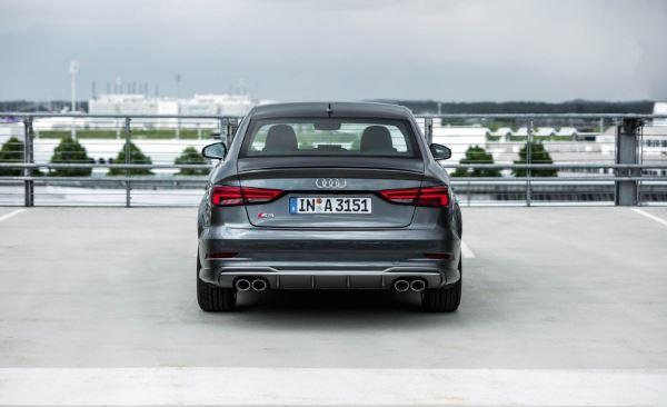 Audi S3 Sedan 2017 _4