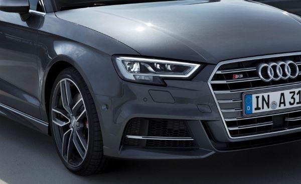 Audi S3 Sedan 2017 _5