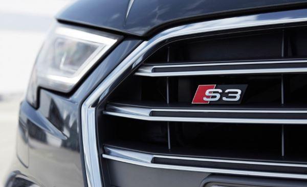 Audi S3 Sedan 2017 _6