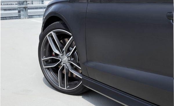 Audi S3 Sedan 2017 _7