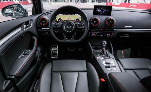 Audi S3 Sedan 2017 _8