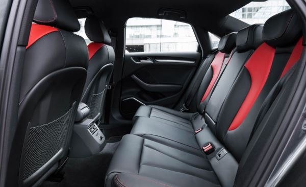 Audi S3 Sedan 2017 _9