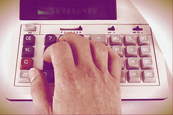Kalkulator poreza (PPMV) kod uvoza rabljenog automobila iz EU