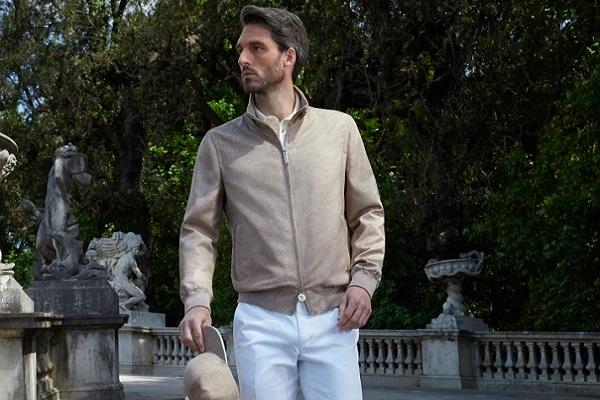 Poslovna odjeća za muškarce