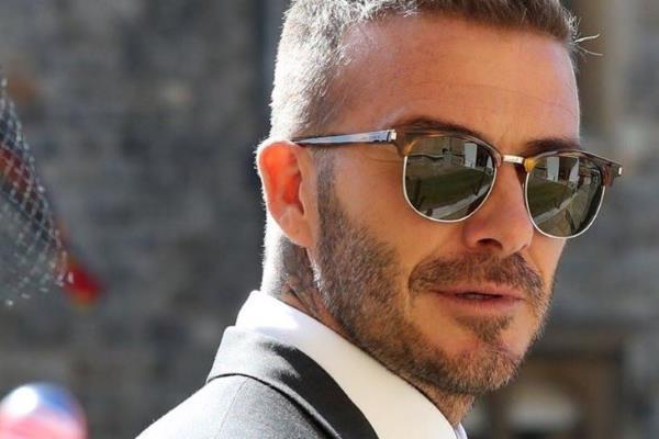 Najpoželjnije muške sunčane naočale ove sezone