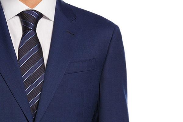 Kakvu kravatu izabrati uz plavo odijelo