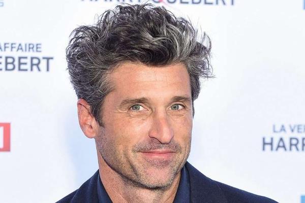 Poznati muškarci sa srednje dugim frizurama