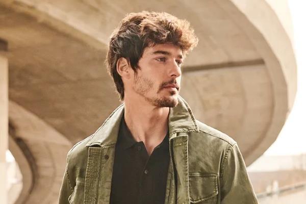Top 5 najmodernijih muških frizura