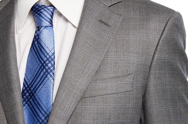 Moderna muška odijela za ljeto 2020.