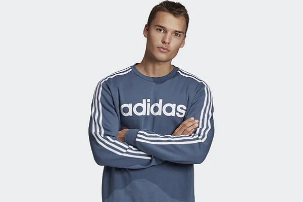 Moderna sportska odjeća za muškarce
