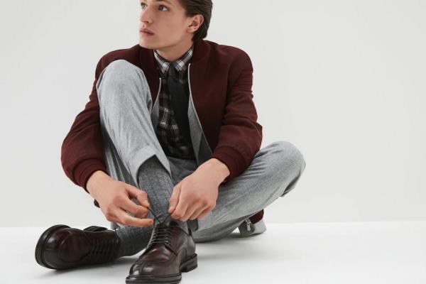 Moderne muške čizme i uz što ih odjenuti