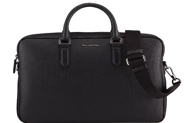 Moderne muške poslovne torbe