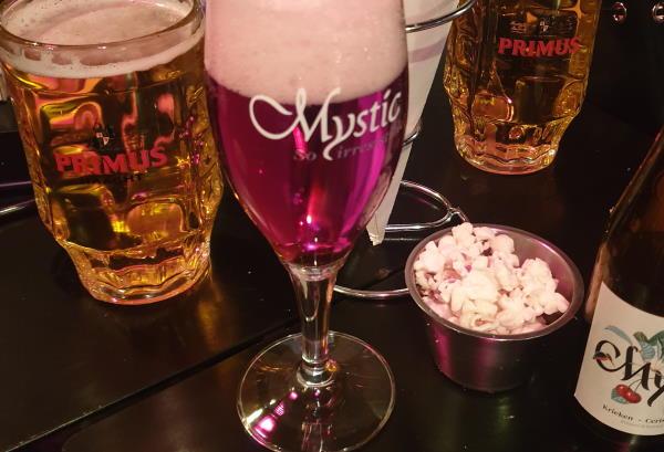 Top 5 najskupljih piva na svijetu