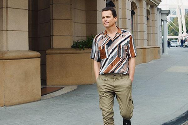 5 trendova muške mode koje trebate probati u 2020.