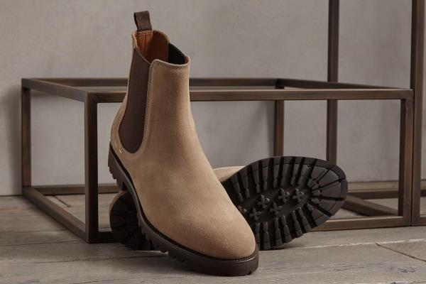 Moderne muške čizme za zimu 2020 -2021.