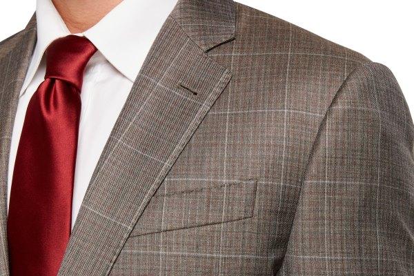 Da li je za vas crvena kravata?!