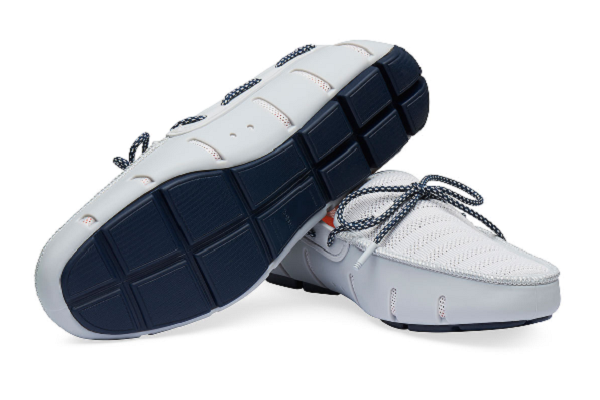 Moderne muške cipele za proljeće i ljeto 2020.