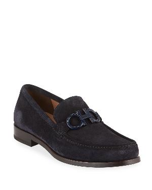 Moderne muške cipele za proljeće 2020.