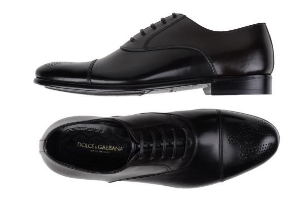 Moderne muške cipele za svaki stil odijela