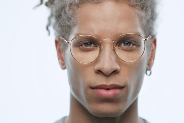 Kakve okvire za dioptrijske naočale izabrati?!