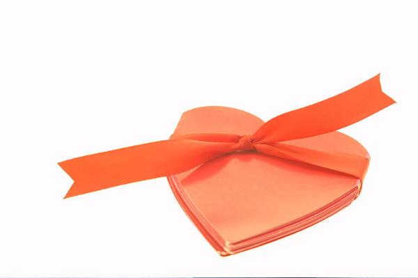 Što žene smatraju romantičnim poklonom?!