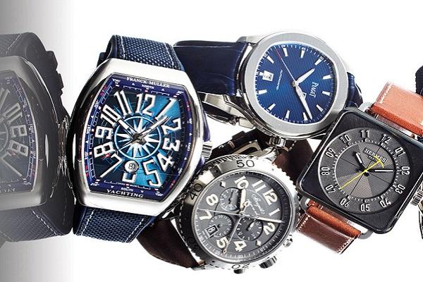 131 najbolji muški sat i najbolji brandovi – kompletan vodič