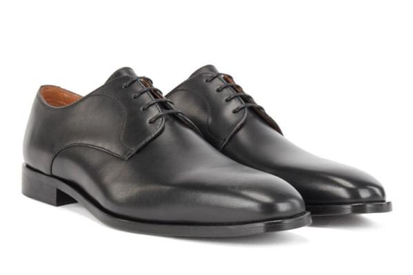 Moderne muške cipele za proljeće i ljeto